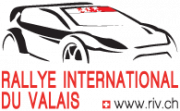 Shop Rallye International du Valais